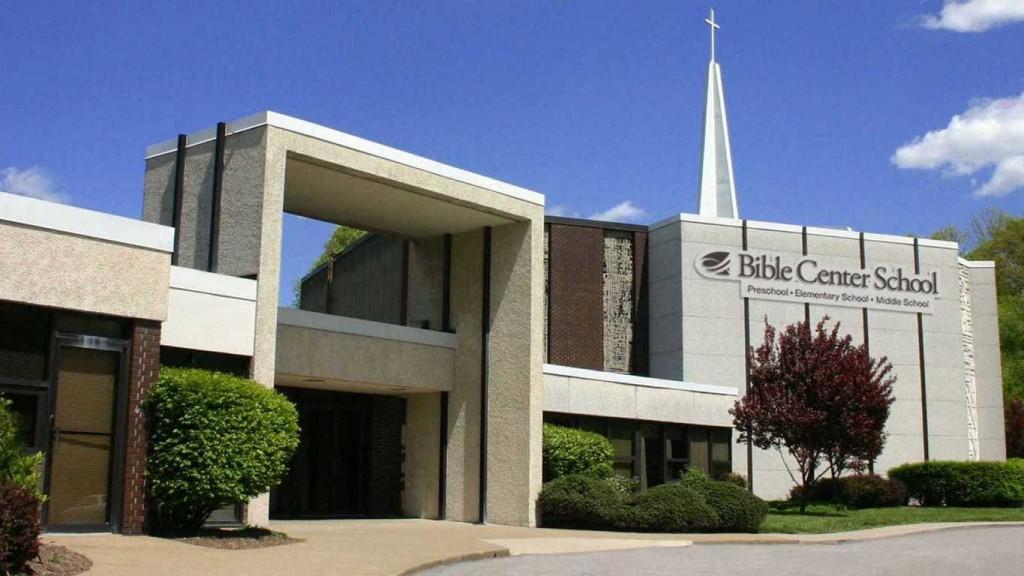 Visit BibleCenterSchool.com.