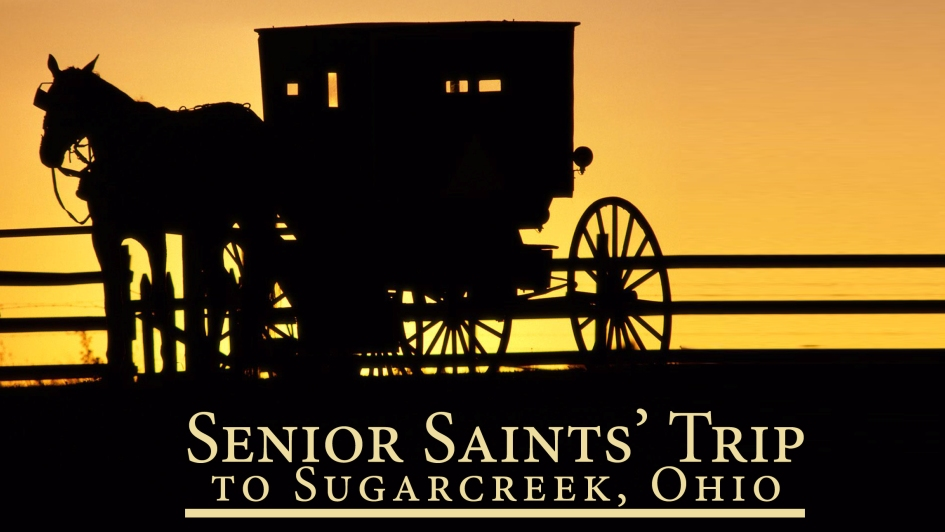Sr-Saints-Amish