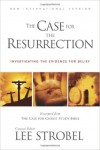 book_case for the resurrection
