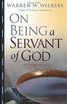book_on being a servant