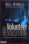 book_volunteer revolution