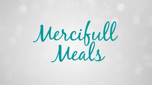 Mercifull Meals