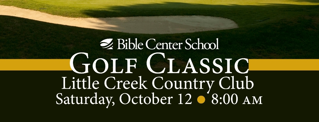 13-BCS-Golf-Classic