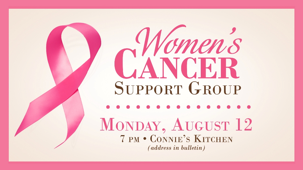 2013-08-12 Cancer