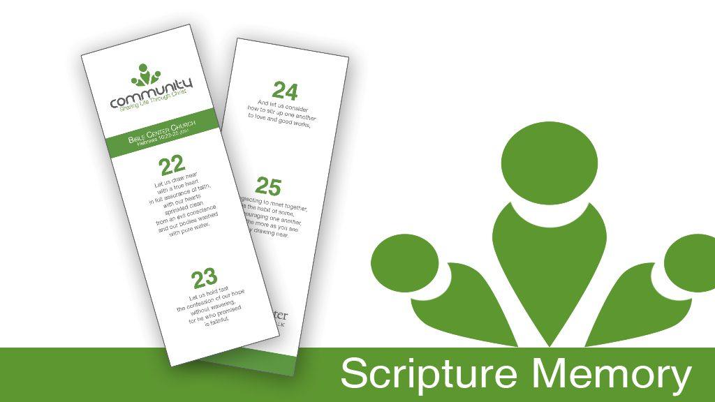 Community_scripture_2