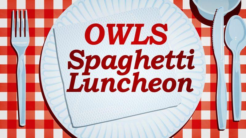 OWLS-spaghetti