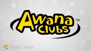 2014-15 Awana Calendar & Info