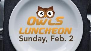 0214-02-02 OWLS