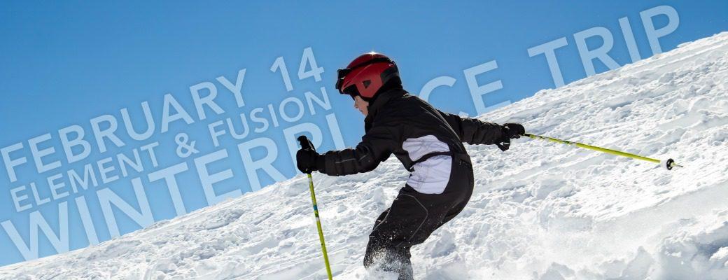 2014-02-02 Winterplace