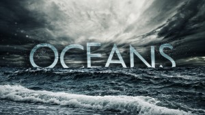 14 Oceans Graphic 001