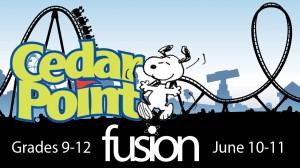 Cedar Point Fusion
