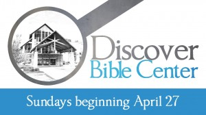 14 Discover BCC