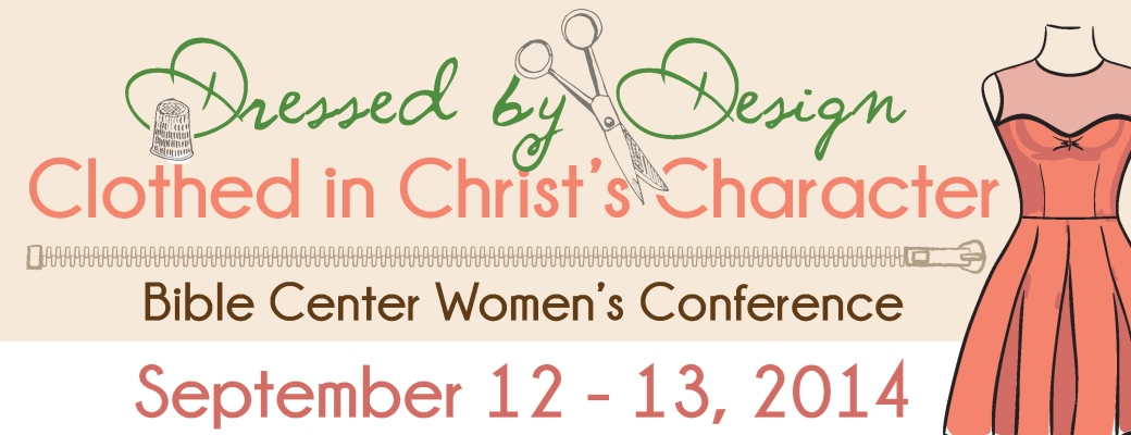 2014 Women's Conference July Special
