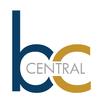 BC Central