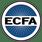 ECFA-Seal 150
