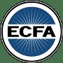 ECFA-Seal 90