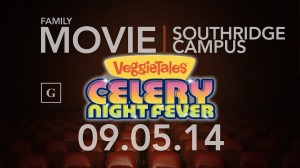 14 Celery Night Fever
