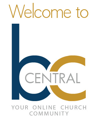 BC Central slogan1