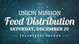 12-20-14 Food Distribution