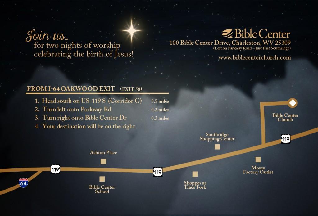14 Night of Worship