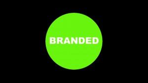 15 Branded