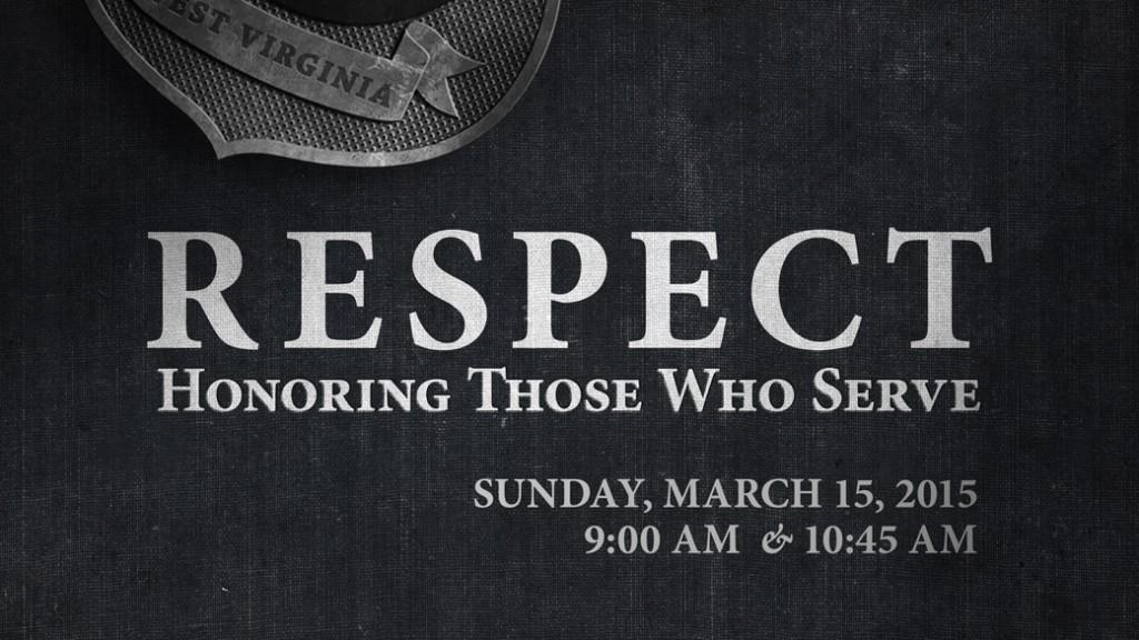 03-15-15 RESPECT