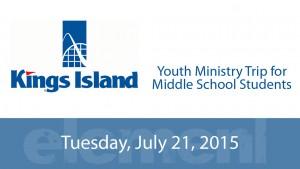 07-21-15 Kings Island (Element)