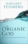 The Organic God - Feinberg