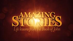15 Amazing Stories