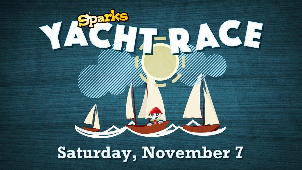Sparks Yacht Race
