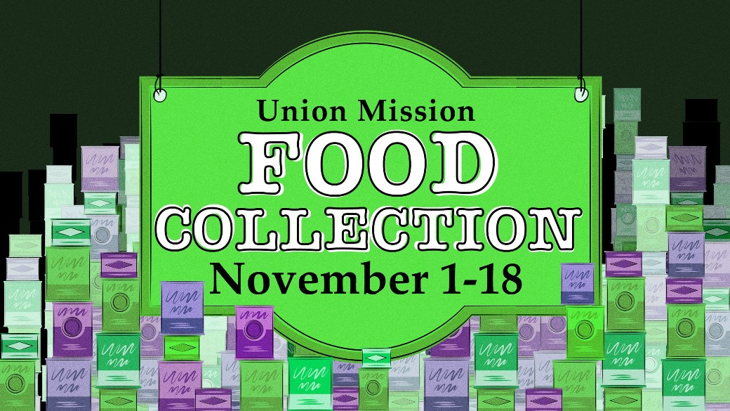 15 Thanksgiving Food Collection  (1)