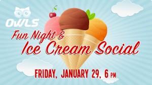 01-29-16 Ice Cream Social