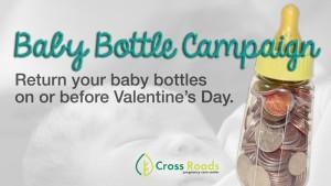 02-14-16 Baby Bottles