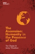 Book_The Ascension