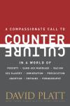 16 Ladies book Counter Culture
