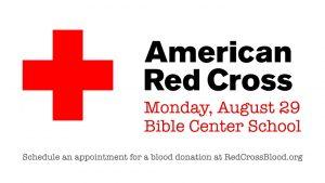 08-29-16 Blood Drive