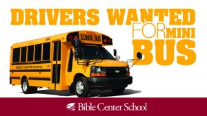 16-Bus-drivers-wanted