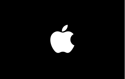 How Apple Shaped our Workshops