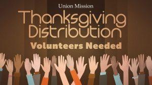 11-16-16-food-volunteers