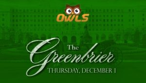 16-owls-greenbrier