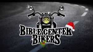 16-bikers-toy-run