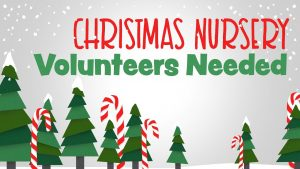 16-christmas-nursery-volunteers