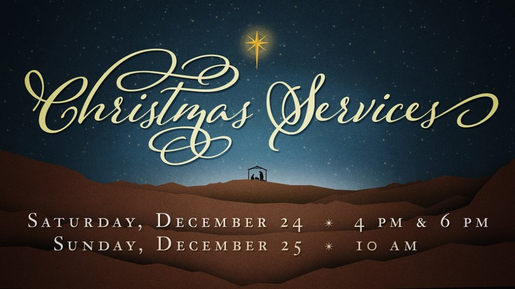 16-christmas-services