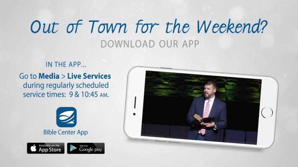 16-download-app