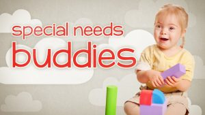 16-special-needs-buddies