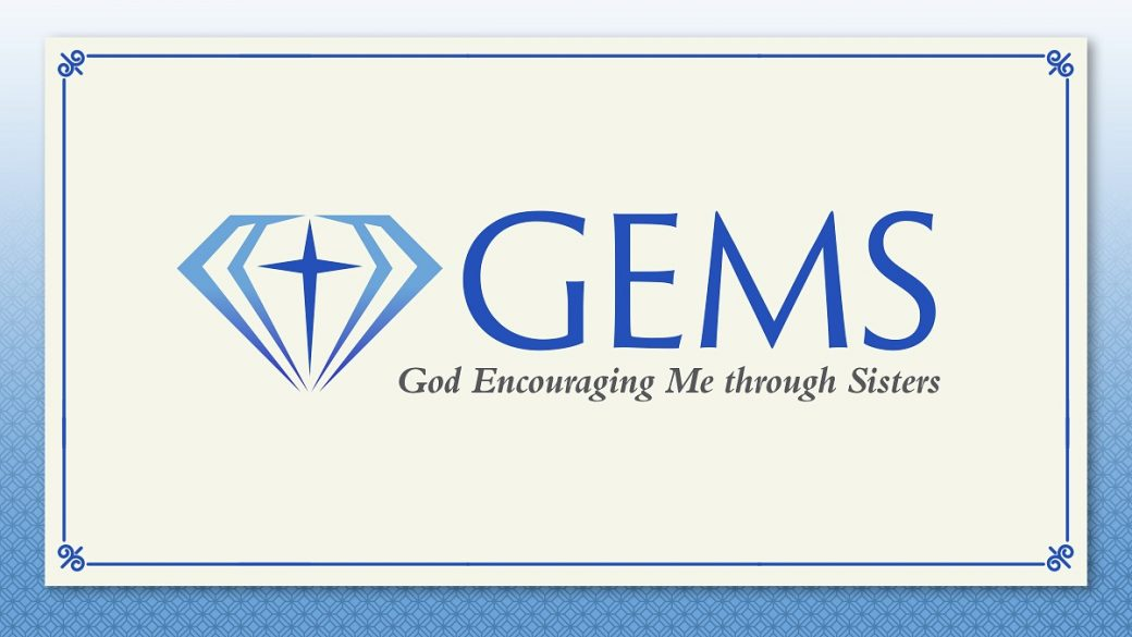 GEMS Kick-off Luncheon