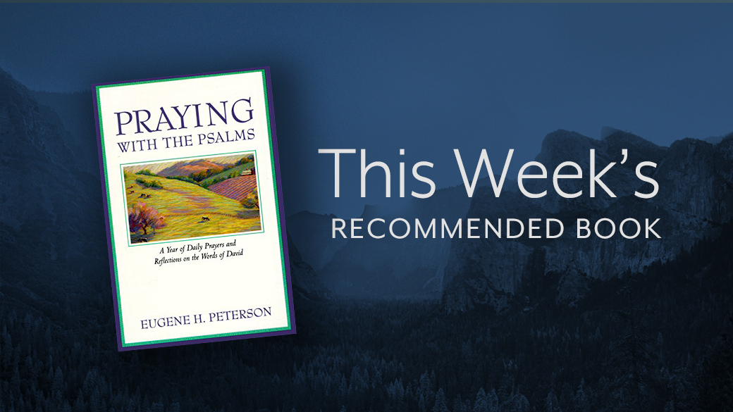 Praying with Jesus: A Year of Daily Prayers & Reflections…