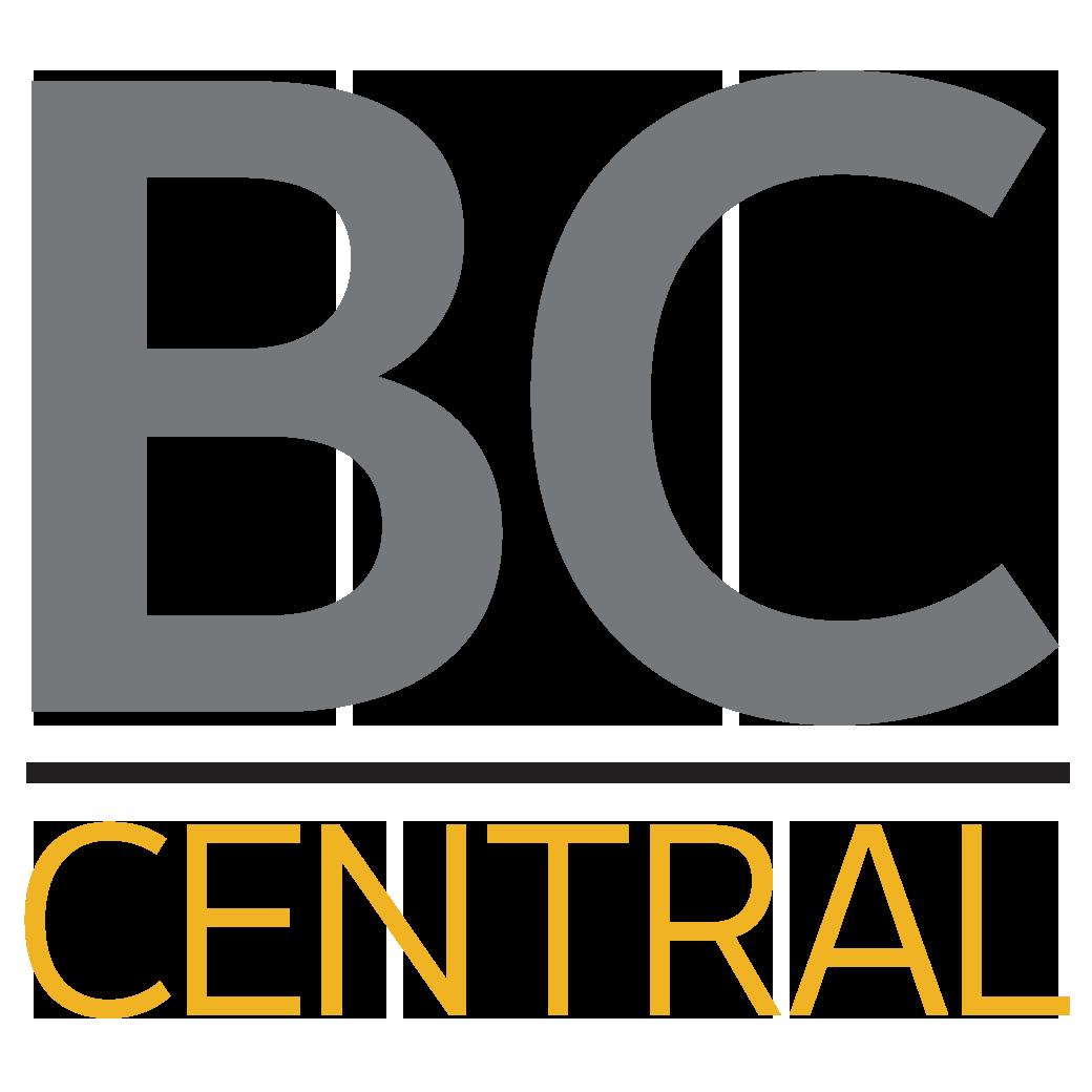Trauma Informed & Beyond Training | Bible Center Church