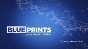 18 Blueprints