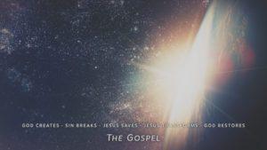 19 Gospel Desktop